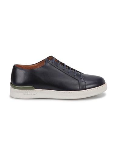 Roberto Ayakkabı Siyah